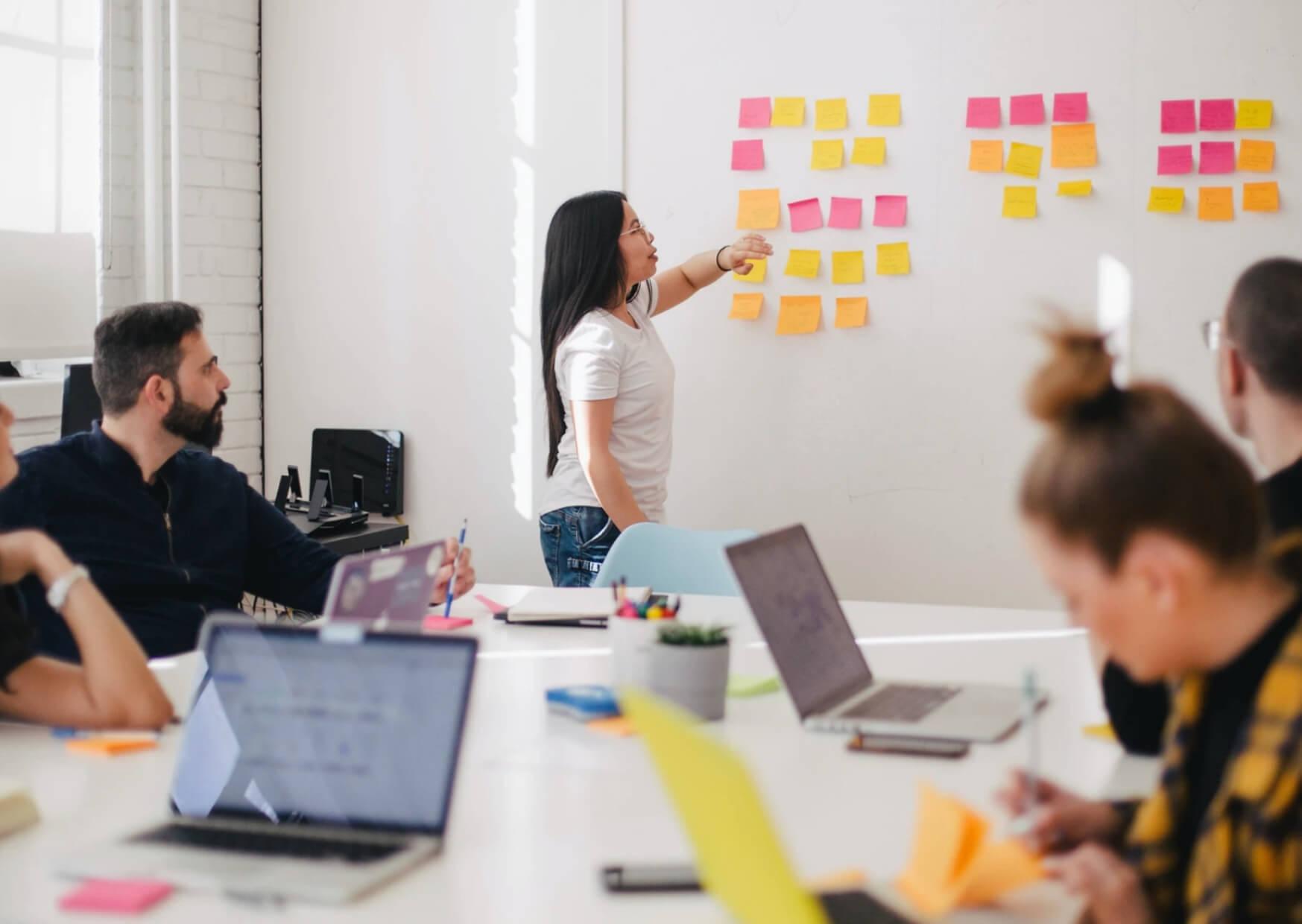 Le sens des affaires : un atout nécessaire pour se lancer en franchise