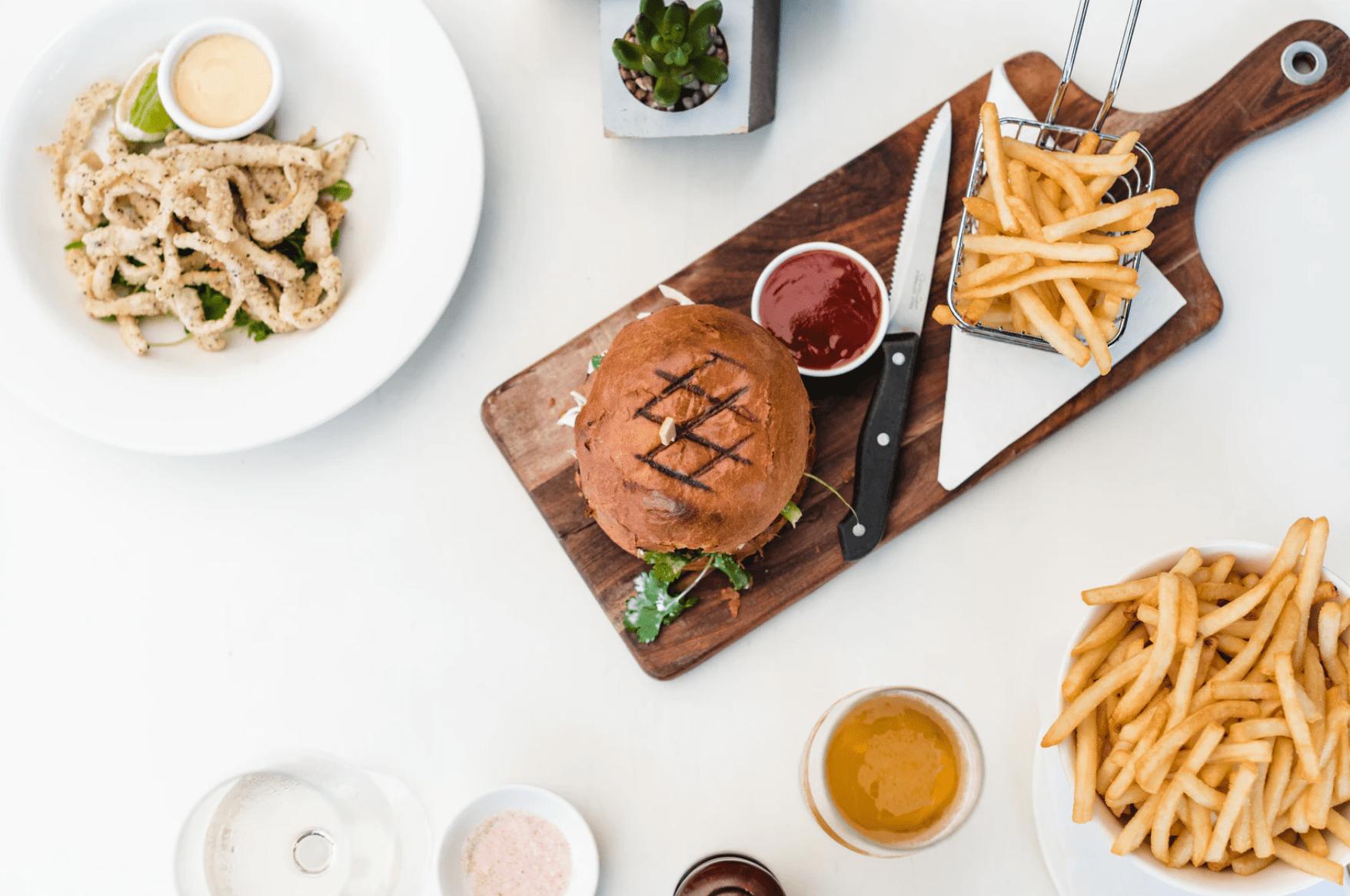 Franchise-burger-min.png