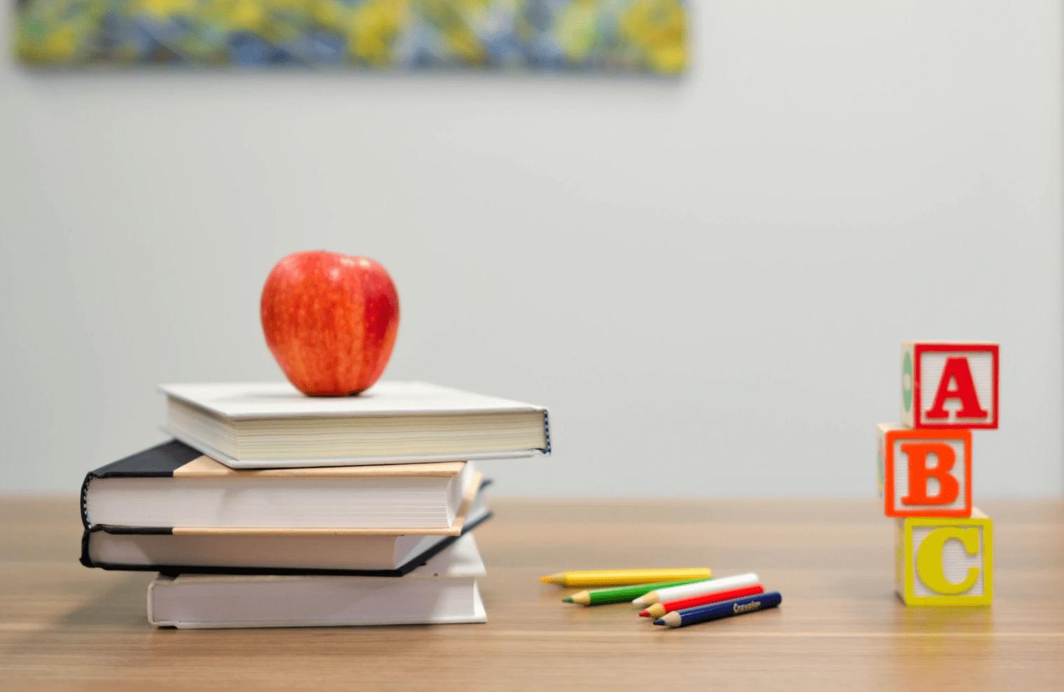 Franchise-éducation-scolaire-min.png