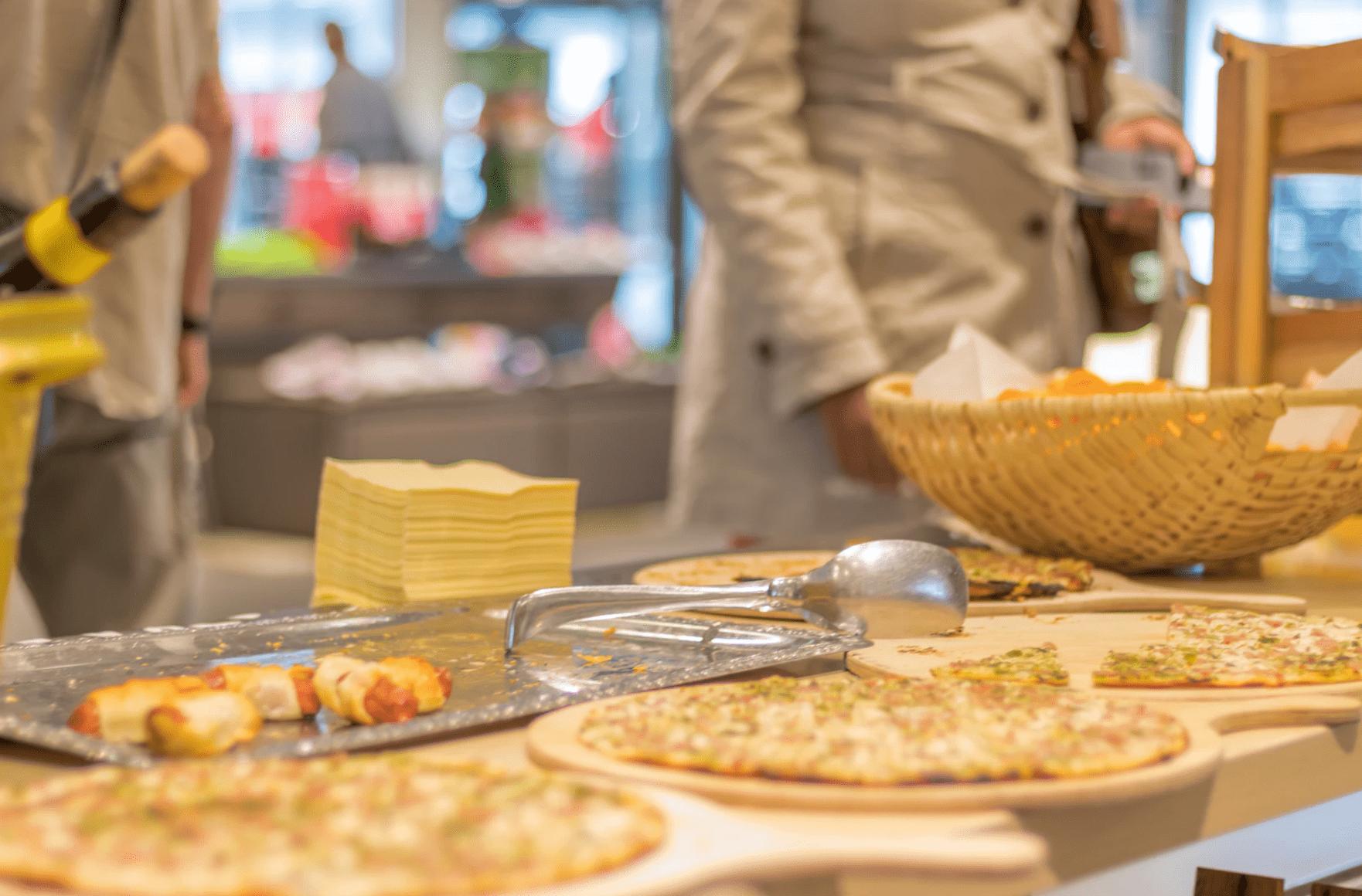 Franchise-pizzeria-min.png